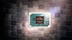 AMD introduces the new AMD Ryzen Embedded R1000 SoC