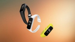 Samsung Galaxy Fit-e spotted on official website; launch eminent