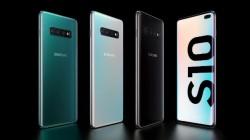 Best Samsung 6GB RAM Smartphones to buy in India