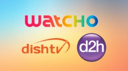 Dish TV launches OTT platform 'Watcho', forays into original content
