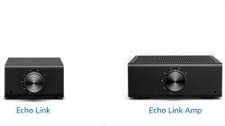 Amazon Echo Link and Echo Link Amp: How to setup, create groups, streaming services and more