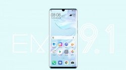 EMUI 9.1 beta now available for select phone: EMUI 9.1 features explained