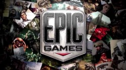 Epic Games reportedly hires Jason West co-founder of Respawn and Infinity Ward
