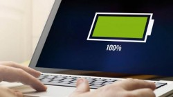 Five tools to detect battery life of your laptop