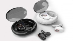 Gizmore introduces GIZBUDS wireless earbuds for Rs 3,999 in India