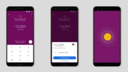 Google Pay lets you buy and sell gold in India