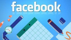 Facebook Sues Two App Developers For Click Injection Scam