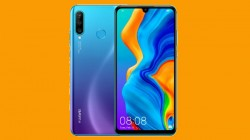 Huawei P30 Lite to launch in India along with Huawei P30 Pro: Report