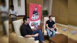 Now, play cricket with Gautam Gambhir on CricPlay app