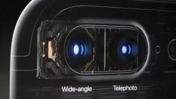 Apple iPhone XR 2 said to feature wide-angle and telephoto sensor