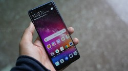 Huawei Mate 20 Pro gets stable EMUI 9.1 firmware with GPU Turbo 3.0 and more