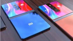 Xiaomi Mi Mix 4 new leak suggest massive 60MP camera and foldable design