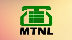 DOT Working On Proposal For BSNL, MTNL Merger: Report