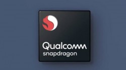 Qualcomm Snapdragon 735 specs leaked before the official launch