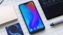 Xiaomi begins rolling out MIUI 10.3 firmware for Redmi 6 and Redmi 6A