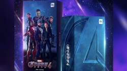 Redmi Note 7 Avengers Edition officially launched with new packaging