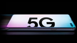Samsung Galaxy S10 5G has connectivity issues: User reports