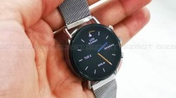 Skagen Falster 2 Smartwatch Review
