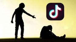 19-year-old shot dead in Delhi while recording TikTok video