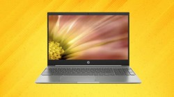 HP announces its first 15-inch Chromebook with dedicated number pad