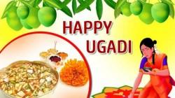 Ugadi Festival Season Sale: Buy smartphones from Xiaomi, Samsung, Nokia, Vivo, Oppo and more