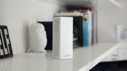 Linksys launches Velop Tri-band Mesh Wi-Fi system for Indian market