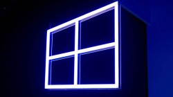 Ways to fix Windows 10 Sleep Mode problems