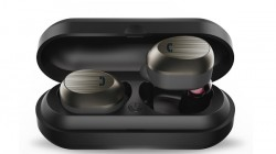 WK Life unveils affordable true Wireless Earbuds to take on big brands