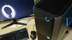 Alienware Aurora R8 Gaming RIG Review: Pinnacle of gaming PC