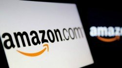 Amazon exploring an free, ad-supported music streaming service