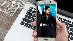 Apple Music subscription gets price cut; starts from Rs. 99