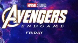 Avengers Endgame Leaked Online before the official release