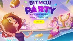 Snapchat adds new games to lure young users: Here's how to play