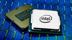 Intel announces 9th Gen Intel Core mobile CPUs for next gen. PC computing