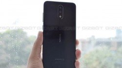 New Nokia smartphone codenamed Wasp clears FCC
