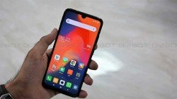Xiaomi Redmi Note 7 Pro Review: Best of the lot, hard to grab due to flash sales