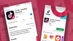 Everything You Should Know About TikTok Newly Launched Safety Feature