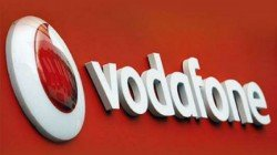 Vodafone Rs. 999 prepaid plan offers 12GB data for 365 days