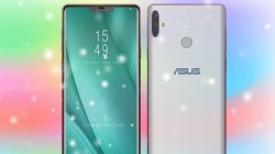 Asus ZenFone 6 shows up on Geekbench with 6GB RAM and Snapdragon 855 SoC