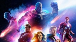 Avengers: Endgame to stream exclusively on Disney+ streaming service