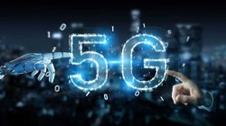 Telcos May Avoid Aggressive Participation In 5G Auctions: ICRA