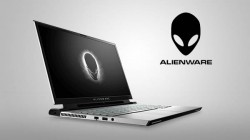 Dell Alienware m15, m17 Gaming Laptops Launched At Computex 2019: Features