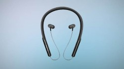 Ambrane launches wireless collar neckband 'ANB-11'(Neko) at Rs. 1,999