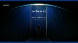 Asus ZenFone 6 to launch two days after the OnePlus 7 debut