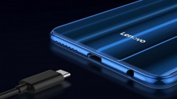 Best Smartphones With Fast Charging Support Under Rs. 10,000