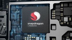 Budget smartphones with powerful Snapdragon chipsets to buy in 2019