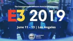 E3 2019: What to expect from the biggest expo for video games?