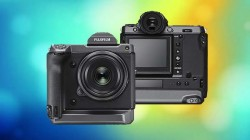 Fujifilm launches GFX100 game-changing Mirrorless Camera