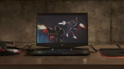 HP OMEN X 2S, the world's first dual-screen gaming laptop announced for Rs 1,47,000