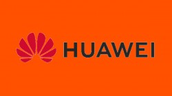 Huawei Confirms 46 Commercial 5G Contracts, Despite US Ban